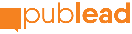 Publead