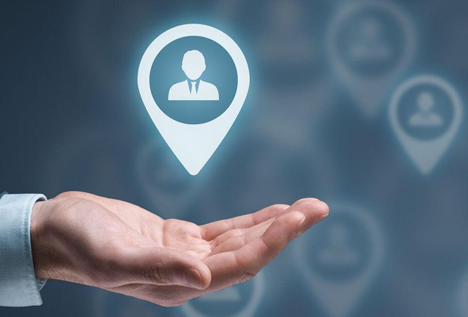 Aprenda a atrair novos leads para o seu negócio