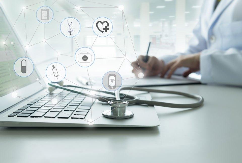 Marketing médico: Veja como conquistar mais pacientes para sua clínica.